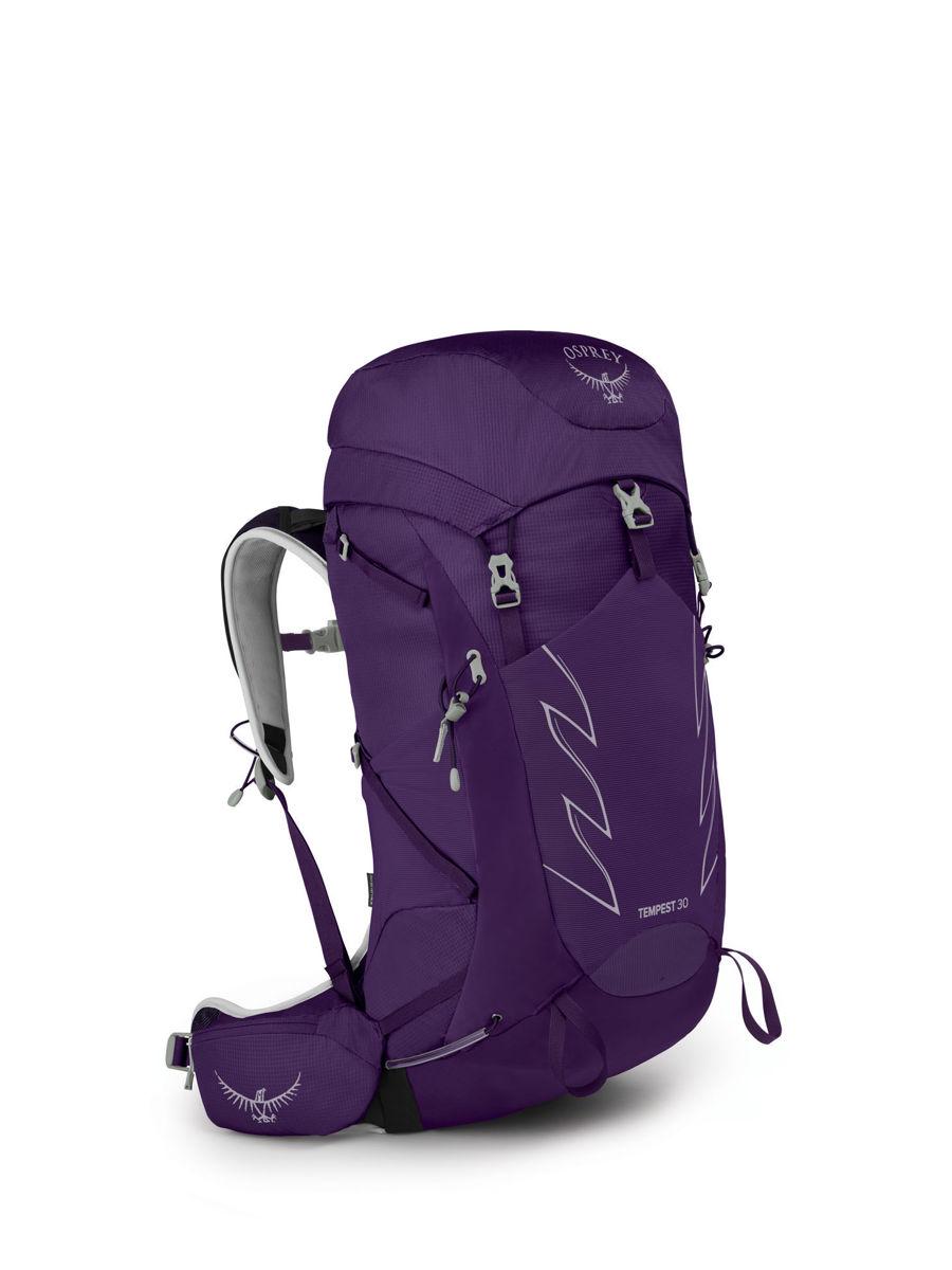 Bilde av Osprey Tempest 30 Violac Purple