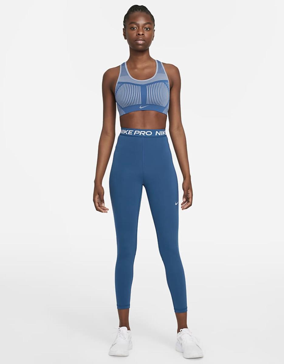 Bilde av Nike w flyknit bra AJ4047-493