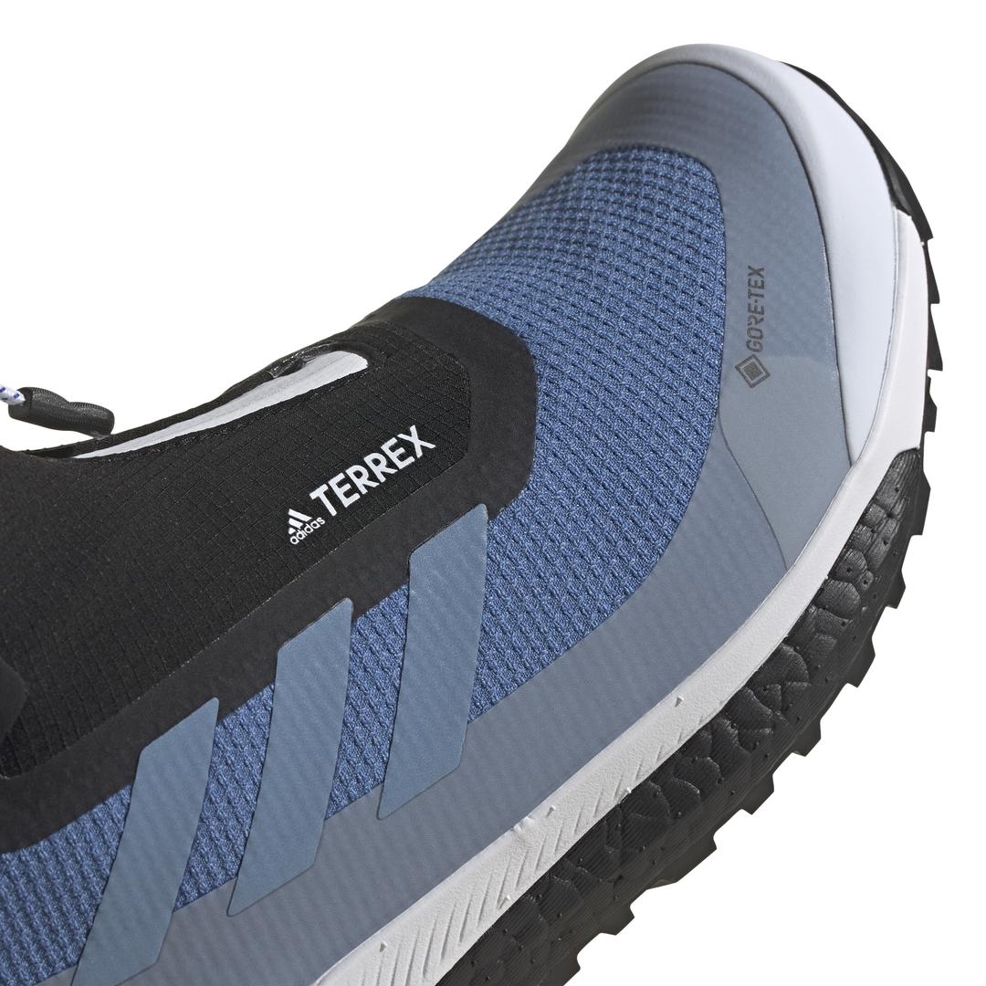 Bilde av Adidas  Terrex Free Hiker C FOCBLU/HALBL FZ3132
