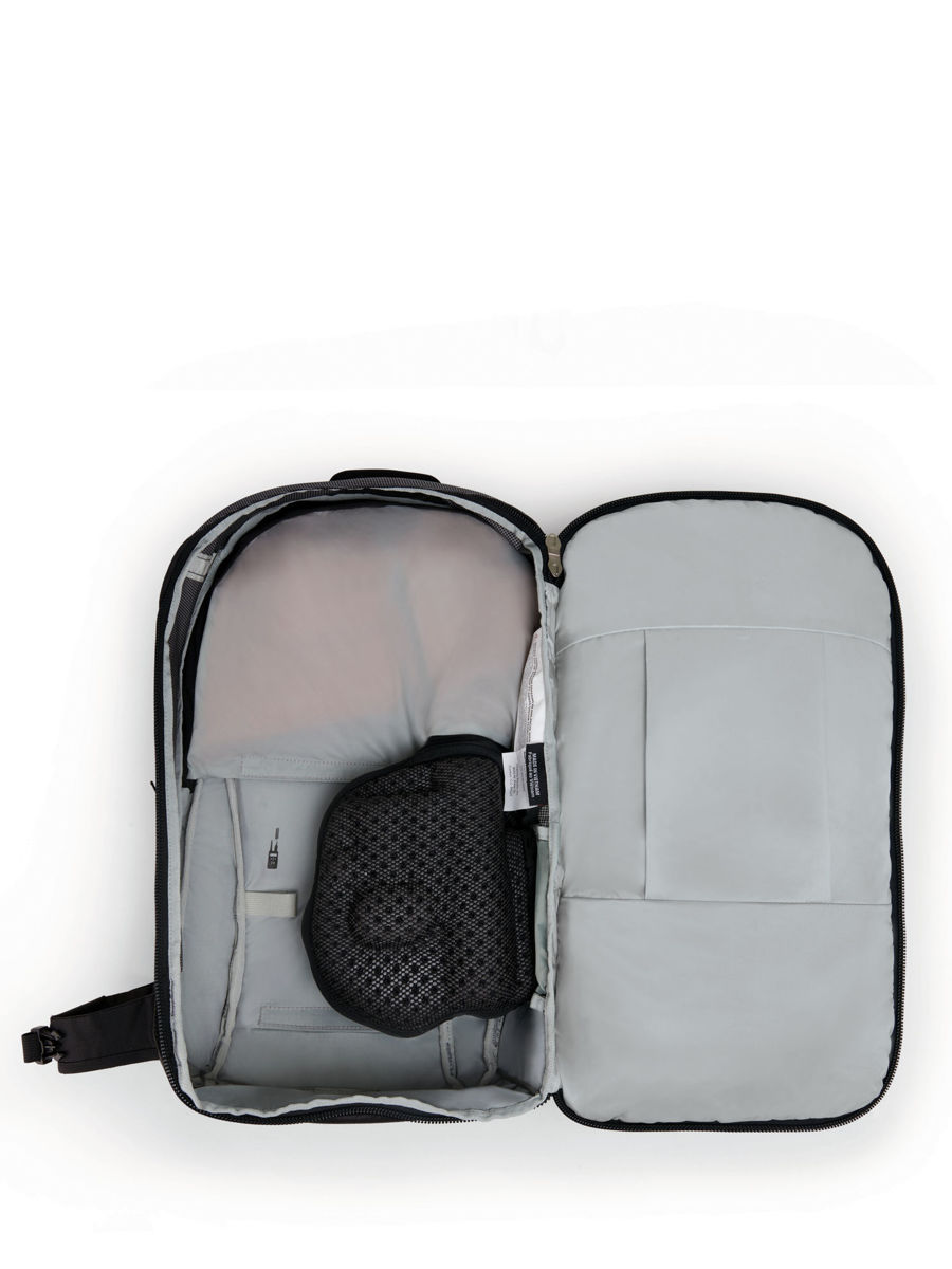 Bilde av Osprey  Sopris Pro Avy Airbag Pack 30 Onyx Black O/S