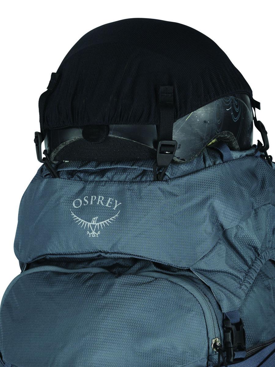 Bilde av Osprey  Sopris 40 Tungsten Grey O/S