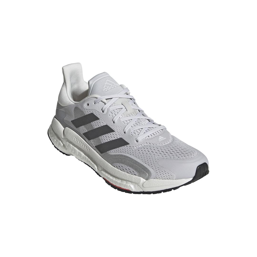 Bilde av Adidas  Solar Boost 3 W H67350