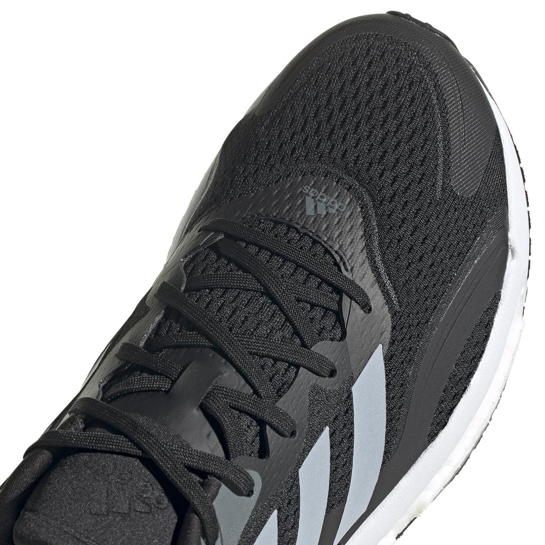 Bilde av Adidas  Solar Boost 3 M FW9137