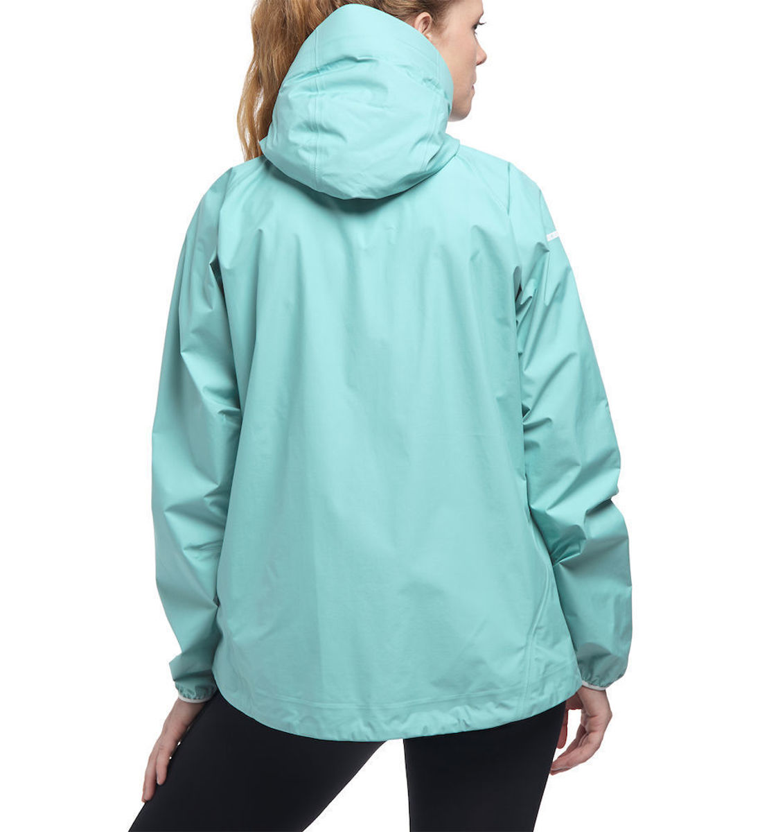 Bilde av Haglöfs  L.I.M Jacket Women 4Q3 Frost Blue