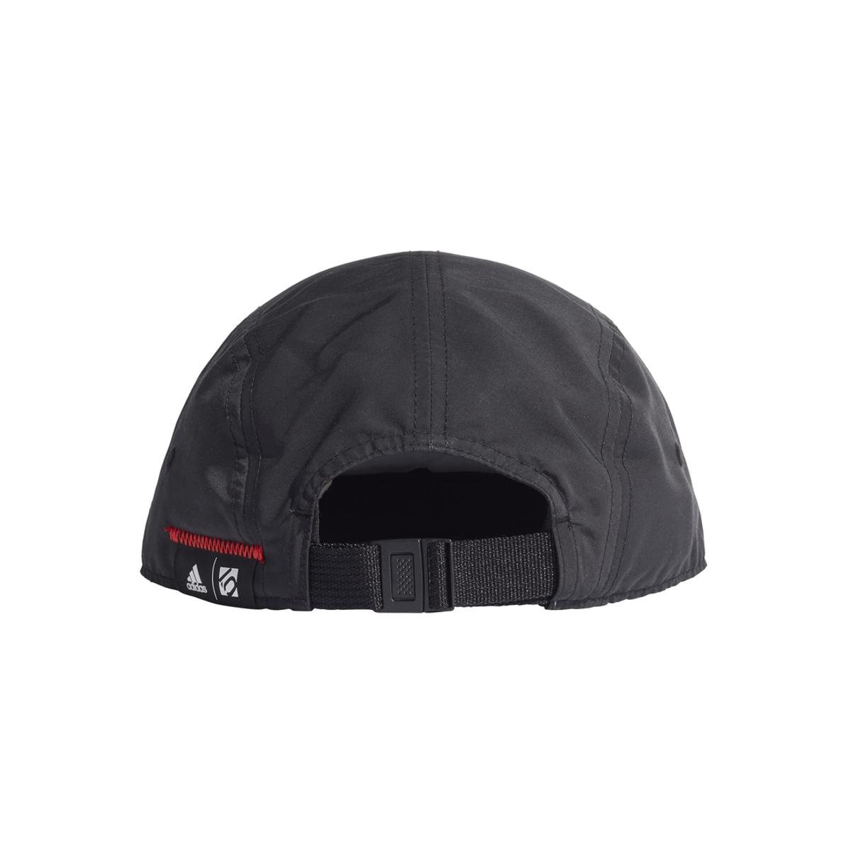 Bilde av Adidas  RECYCLED CAP FN3330