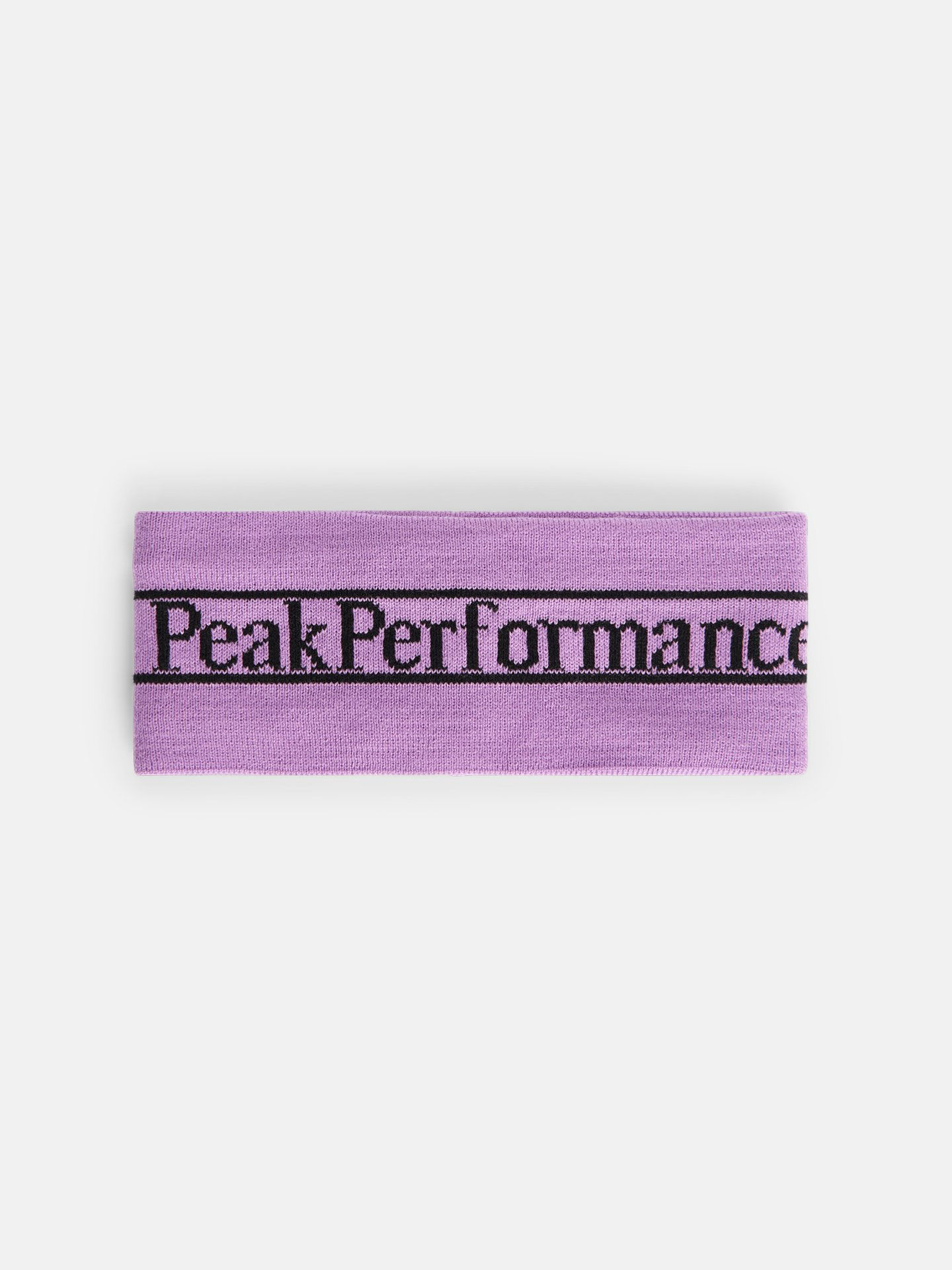 Bilde av Peak Performance  Pow Headband 070 Action Lilac