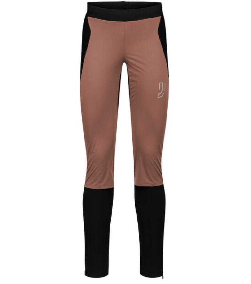 Bilde av Johaug  Concept Pants Cbrown