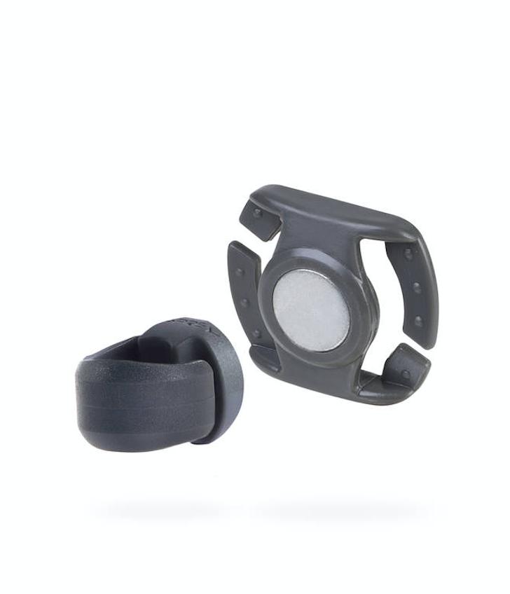 Bilde av Osprey  Hydraulics Hose Magnet Kit