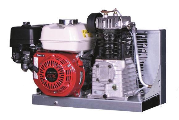 Nordic Lift kompressor PC55032-B8