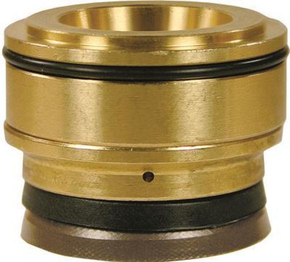 Nordic Lift interpump pakningsett kit 29 komplett 22mm