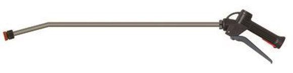 Nordic Lift Pistole ND 1/2IG Lanze  600 ohne Düse