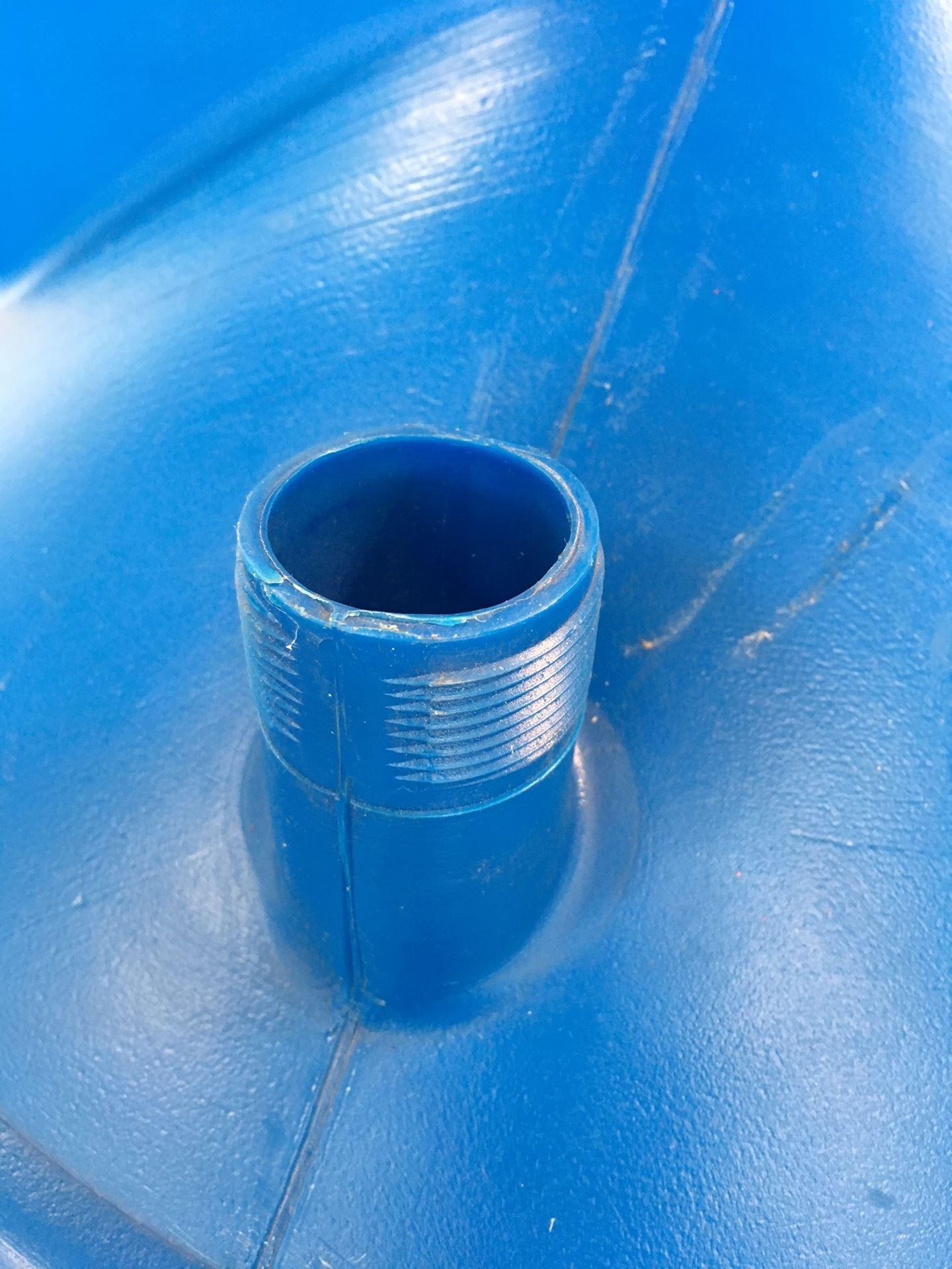 Oljemottager oljemotaker hobby rimelig plast nordiclift as