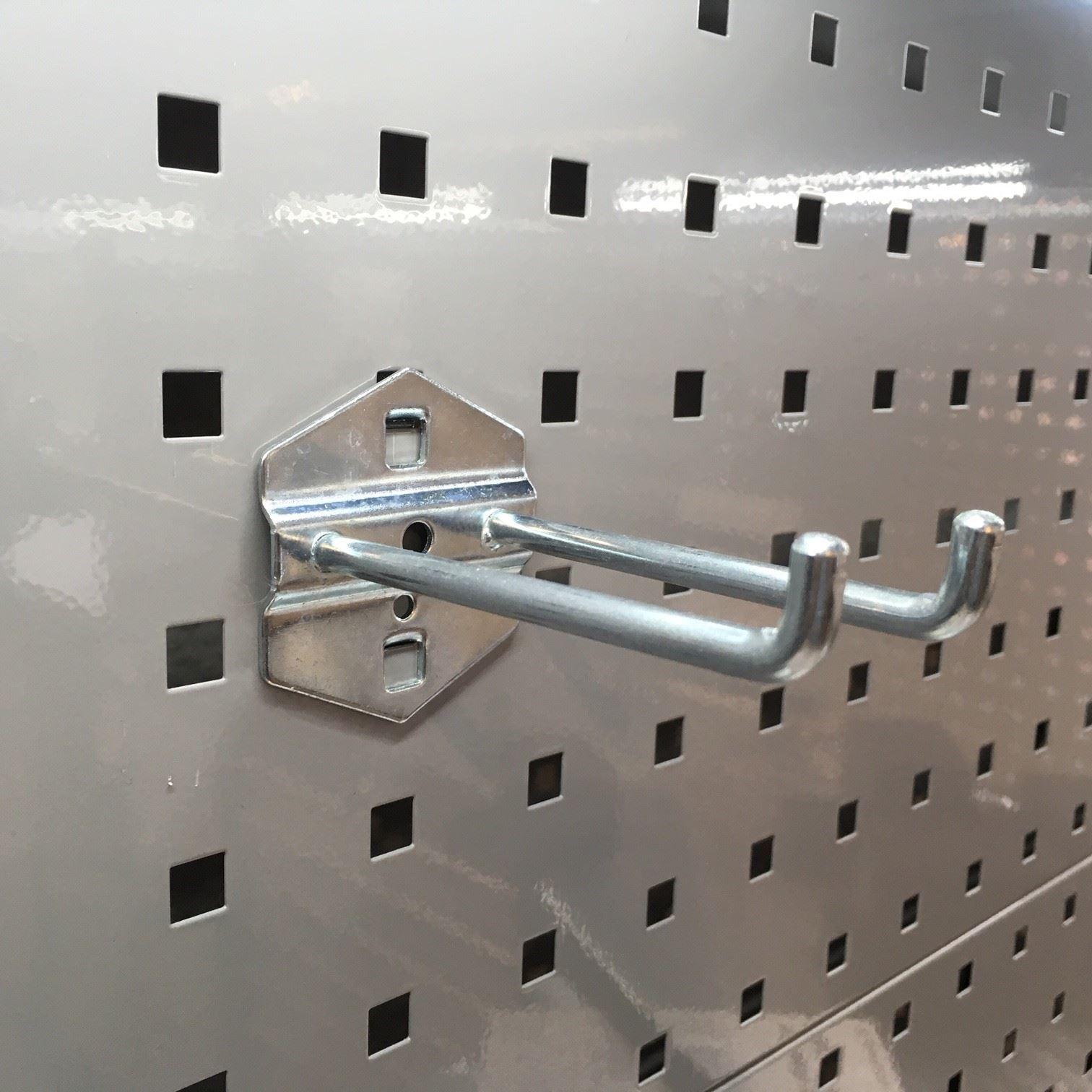 Nordic lift krok opphenge verktøyvegg