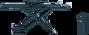 Bilde av Kj�rebanel�fter 5,0 tonn.5100m.m.svings,glidep,el.op.trebox