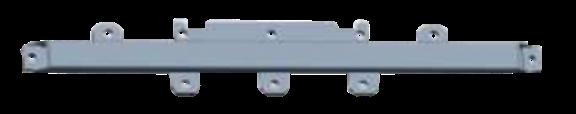 EE Base frame 4T