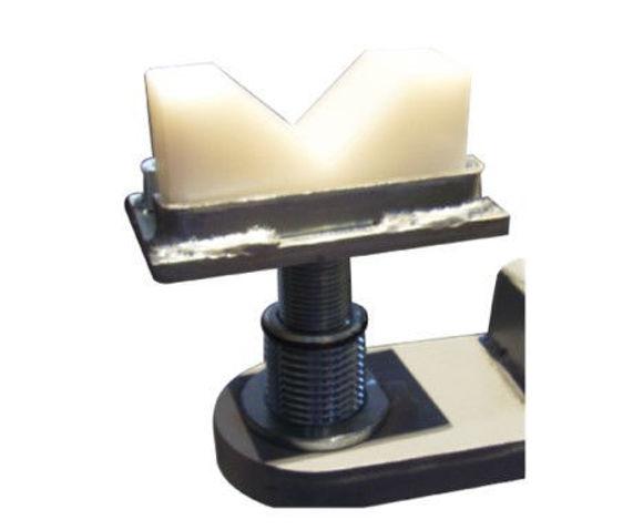 Klave adaptor