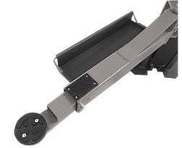 Tooltray for 2-søyler - 6253/6213