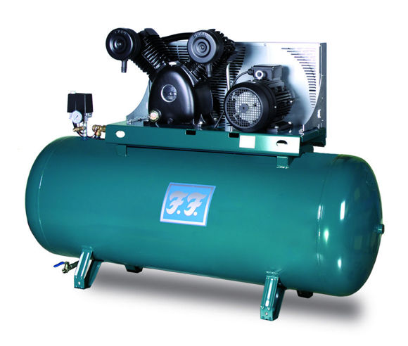 industrikompressor-fra-nordic-lift-3-fas-400v