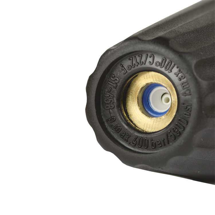 TURBO DYSE ST-458.1 1 / 4F 400 BAR 065