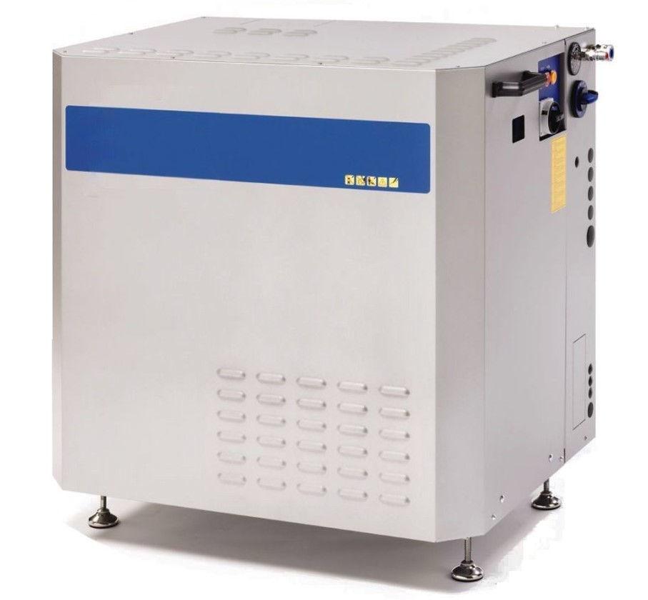 SH SOLAR 7P-170/1200 E36