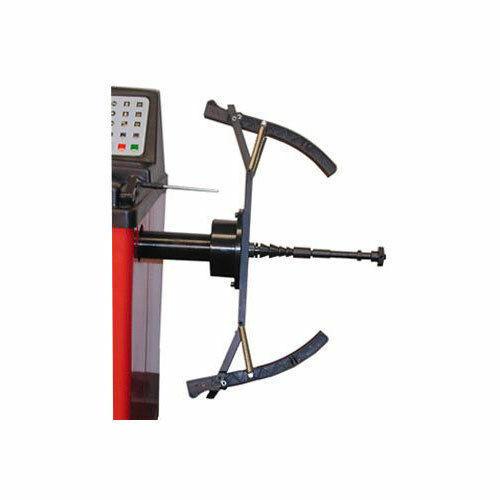 Brigth 900B Mc Adapter stor type TB-M-0900000L