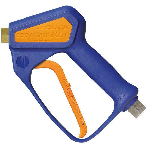 """Pistole easywash365+ Swivel-standard-1/4x3/8"""""""
