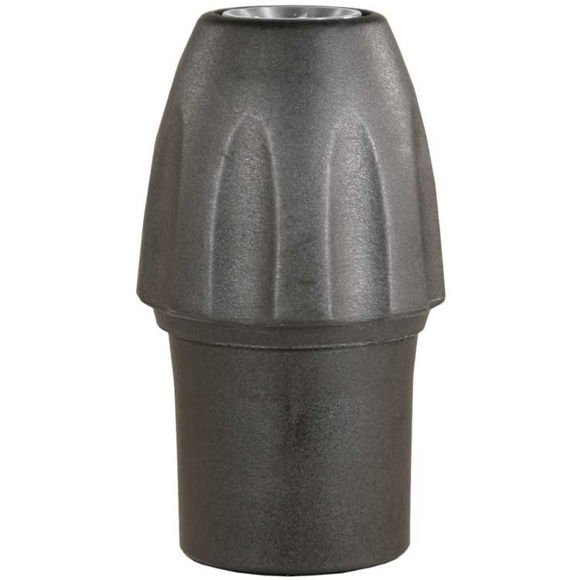 "KW hurtigkupling-front på pistol -SS- 1/4"""