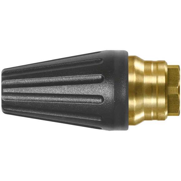 TURBO DYSE ST-458.1 1/4F 400 BAR 035