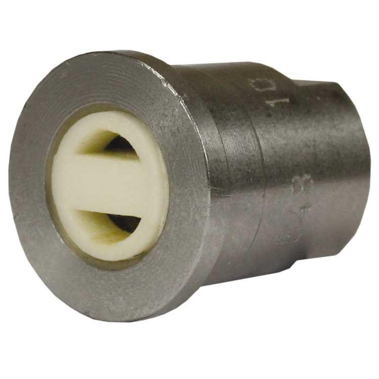 innsatsdyse for ST75 - air injektor 1,35mm