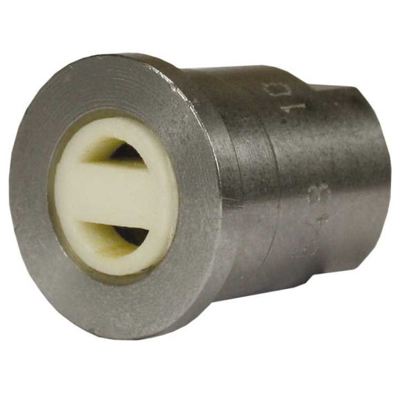 skumdyse ST75 - 2,3mm