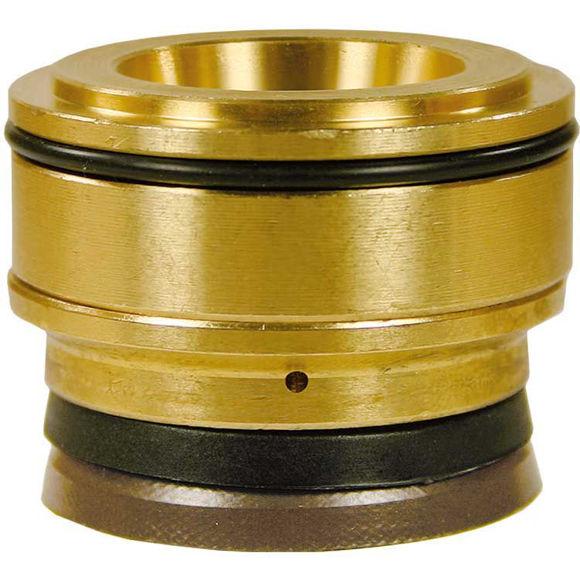 Interpump pakningsett 22mm- KIT203