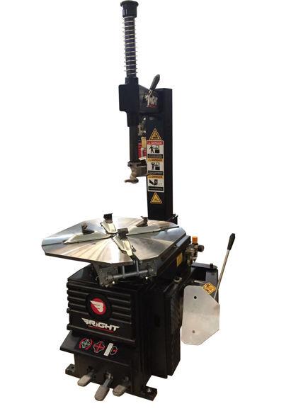 Dekkmaskin bp810e startpakke bp900b avbalanseringsmaskin balanseringsmaskin