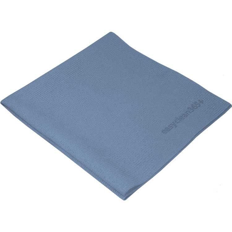 microklut blå-for utvendig bruk-10pack
