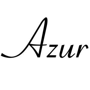 Bilde for produsentenAZUR