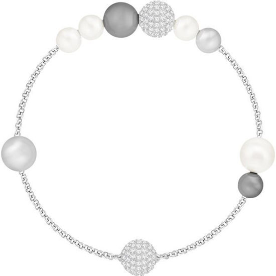 Swarovski Remix Collection Mixed armbånd - 5421436