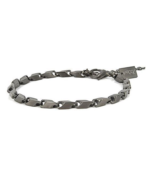 Armbånd MADOX i stål - 52172435