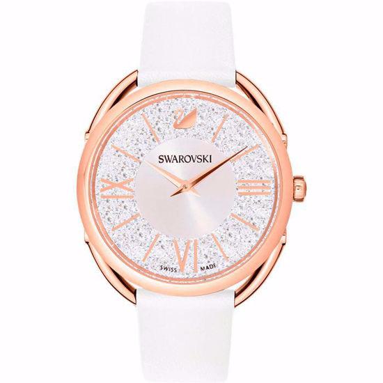 Swarovski klokke. Crystalline Glam - 5452459