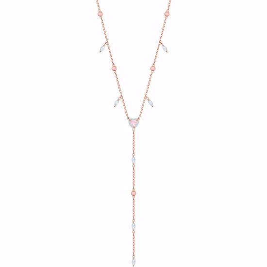 Swarovski collier One Y - 5439313