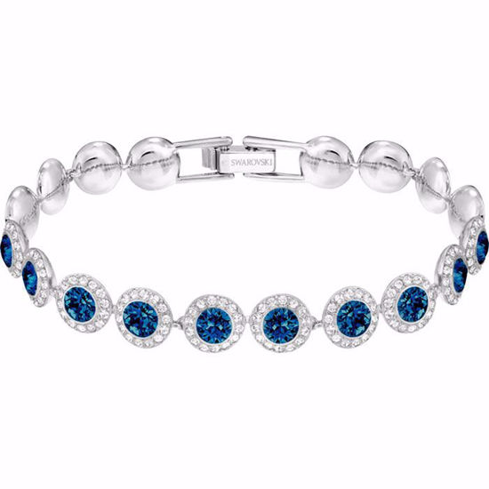 Swarovski armband Angelic - 5480484