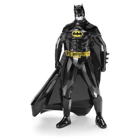 Swarovski figurer Disney Batman - 5492687
