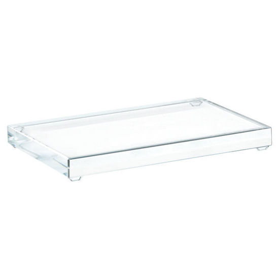 Swarovski Crystal Base, large - 5105865