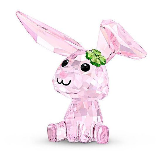 Swarovski figurer Lucky the Rabbit - 5506811