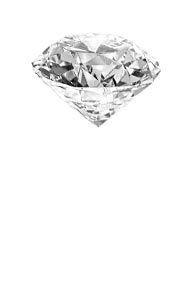 Bilde for kategori Velg diamant
