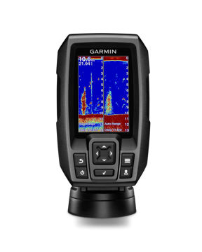 Bilde av Garmin Striker 4