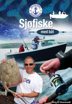 Bilde av Sjøfiske med båt