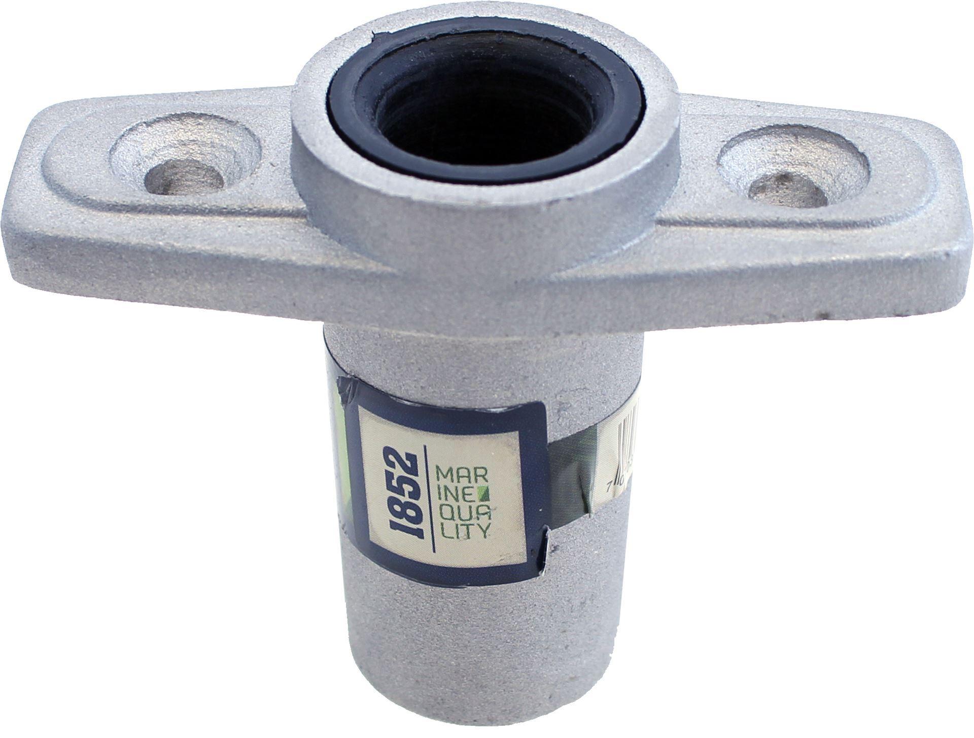 Bilde av Holder til åregaffel aluminium