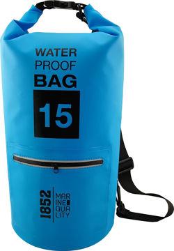 Bilde av Vanntett bag 15 liter