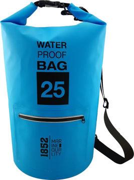 Bilde av Vanntett bag 25 liter