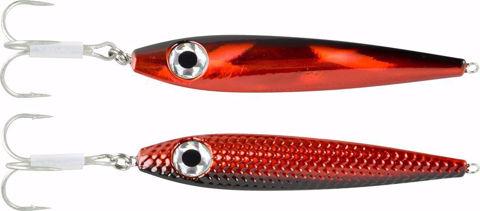 Bilde av PILK'X Red Fish