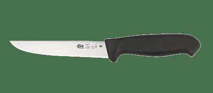 Bilde av Frosts kniv 9153P 152mm